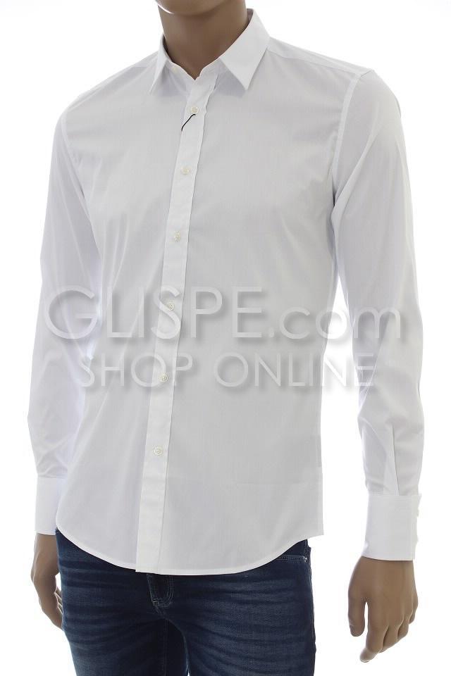 Camisas Antony Morato - 610H MMSL00472