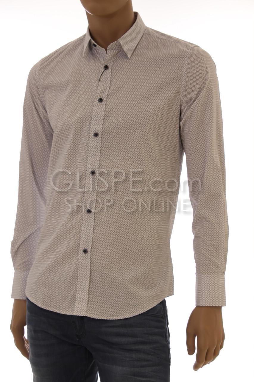 Camisas Antony Morato - 610H MMSL00378 231