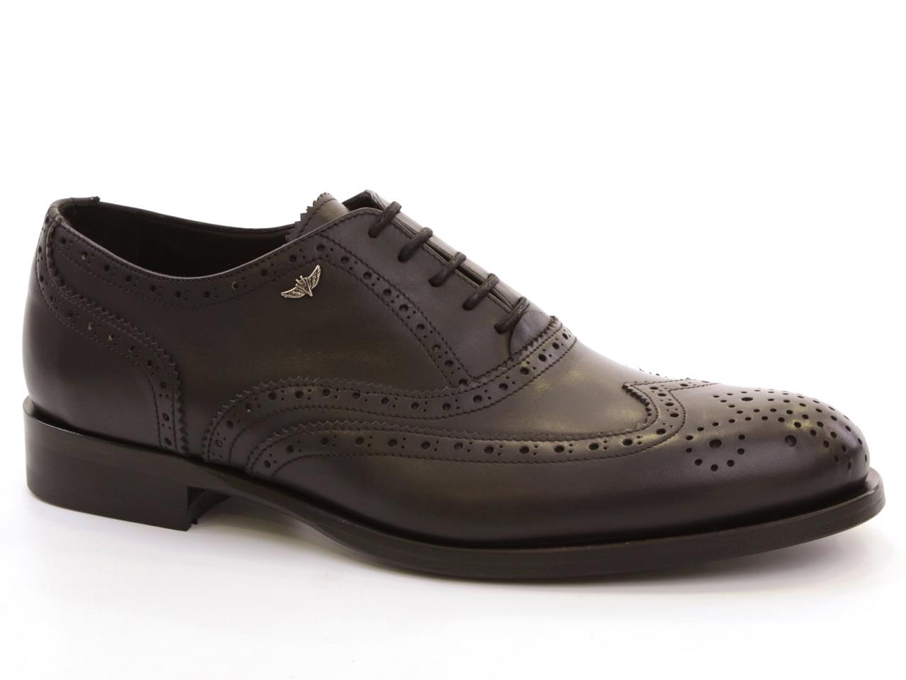 Lace Dress Shoes Miguel Vieira - 233 MV4581