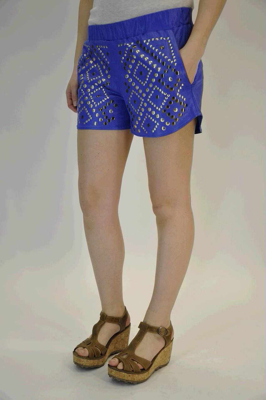 Pantalones cortos Sahoco - 569 SH0401916V