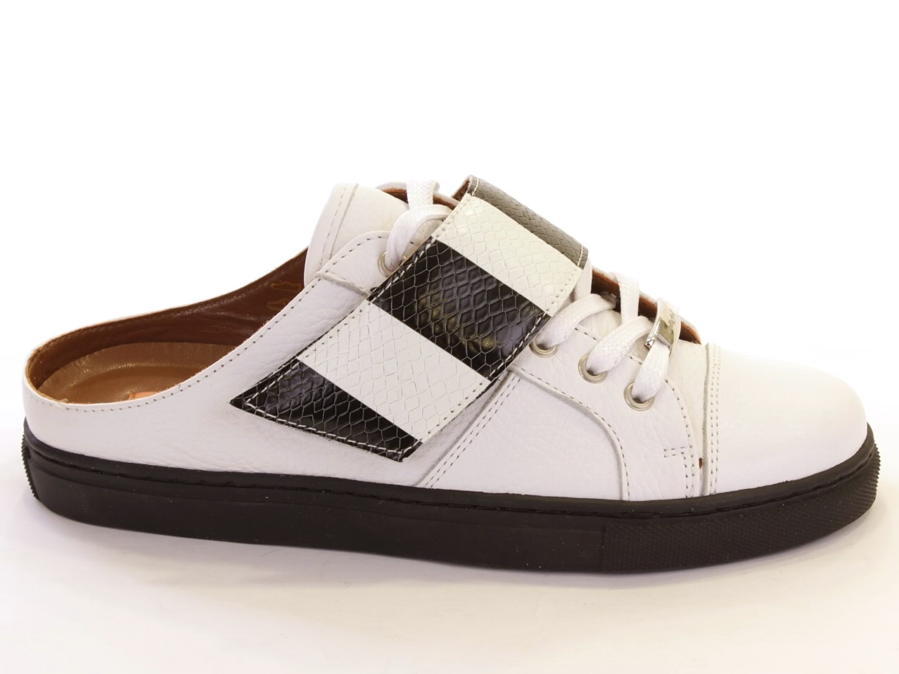 Sneakers and Espadrilles Friendly Fire - 648 GALA SA-GOL