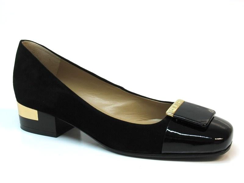 Sapatos de Salto Helsar - 0324592