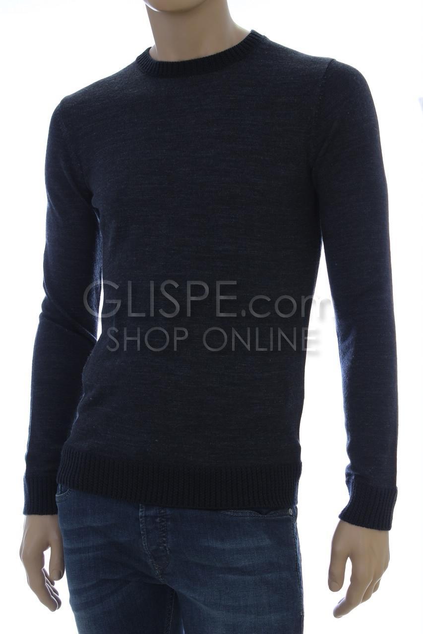 Knitwear Antony Morato - 610H MMSW00752