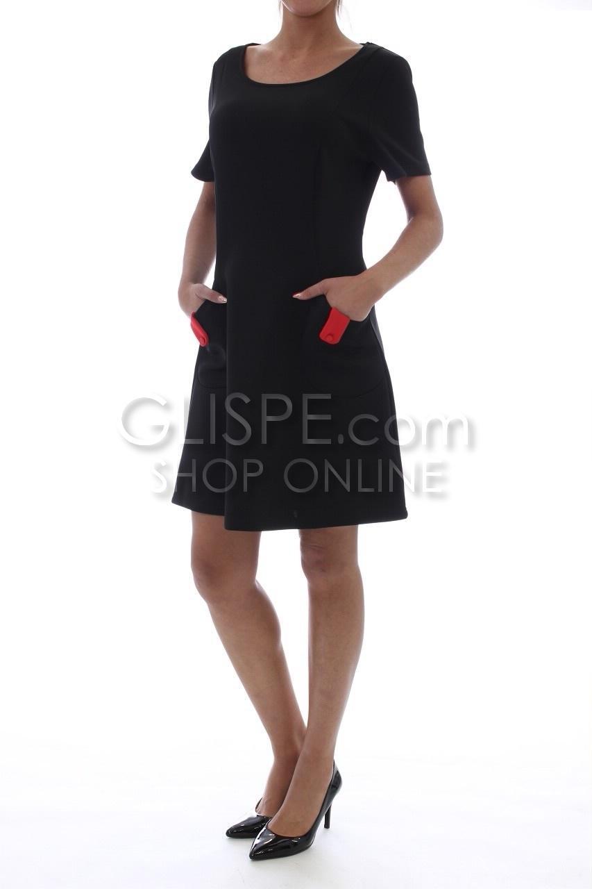 Dresses Molly Bracken - 610M R1048H17