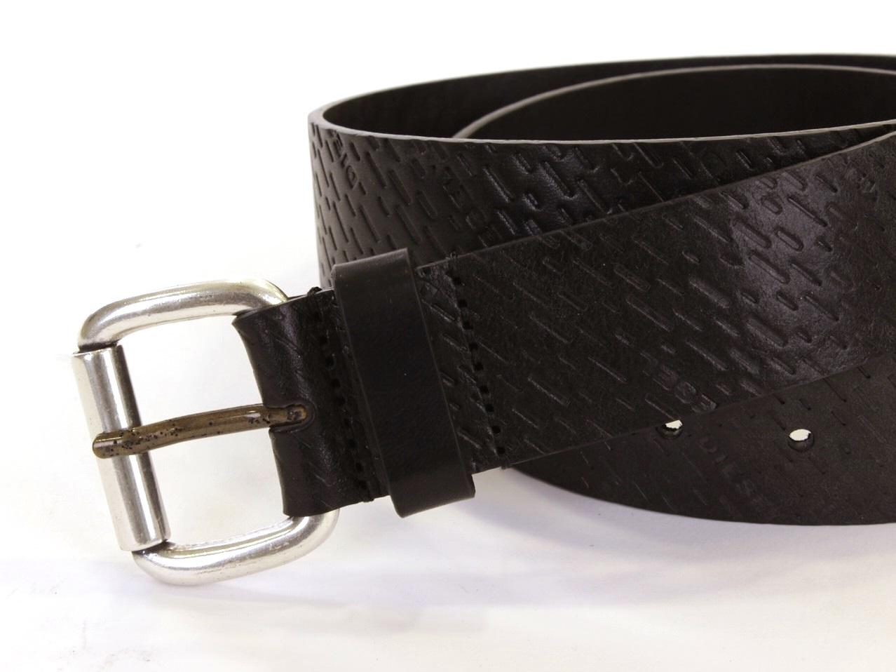 Belts Diesel - 390 X04189