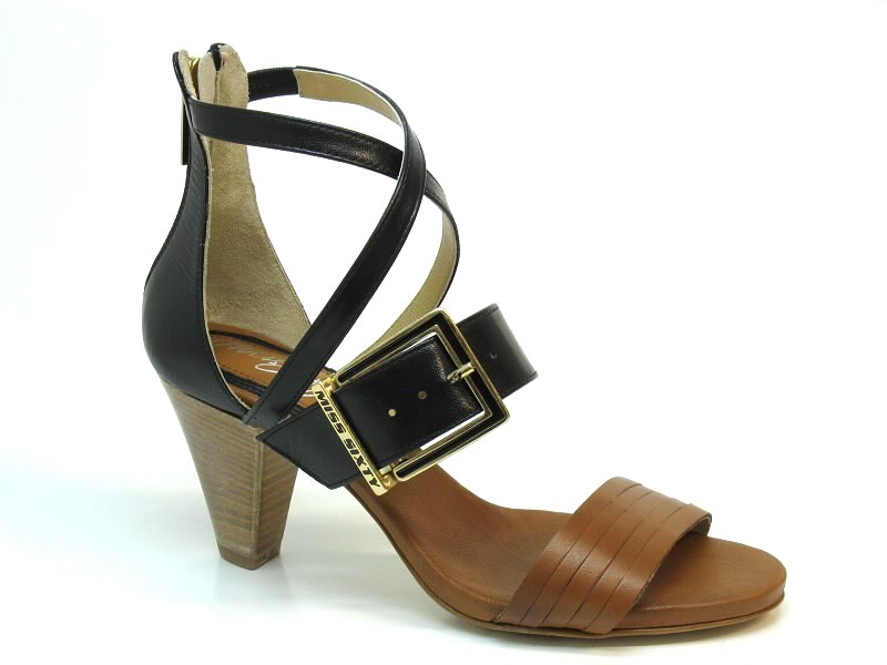Sandálias de Salto Miss Sixty - 403Q02085