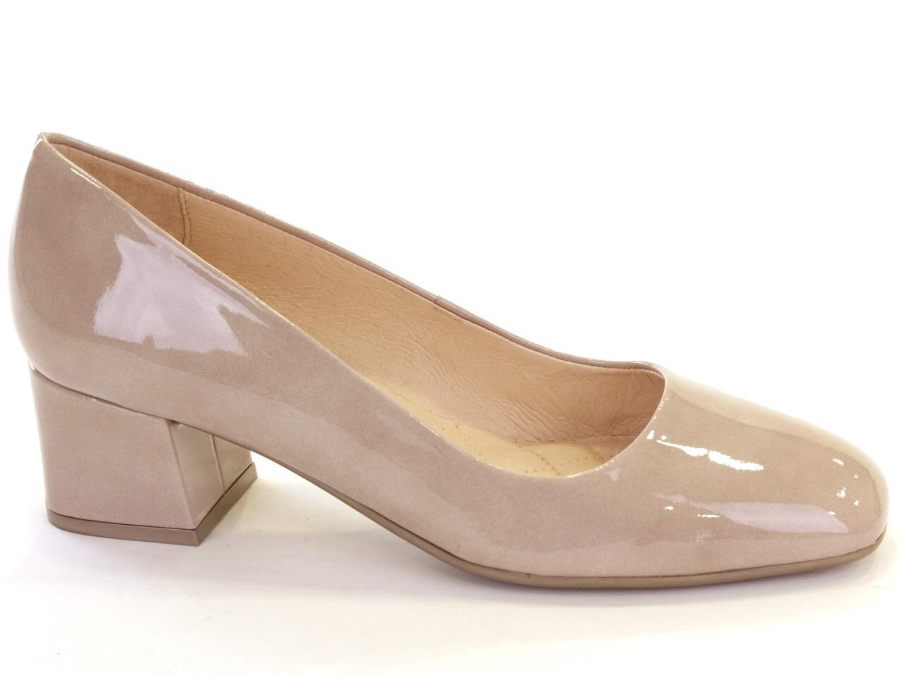 Sapatos de Salto Hispanitas - 165 HV74356