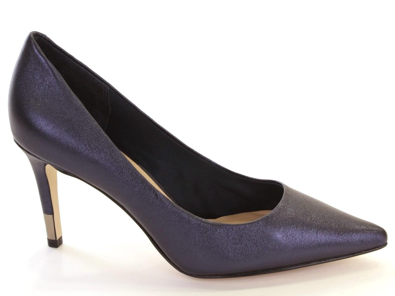 Sapatos de Salto Guess - 465 FLELE3 LEM08