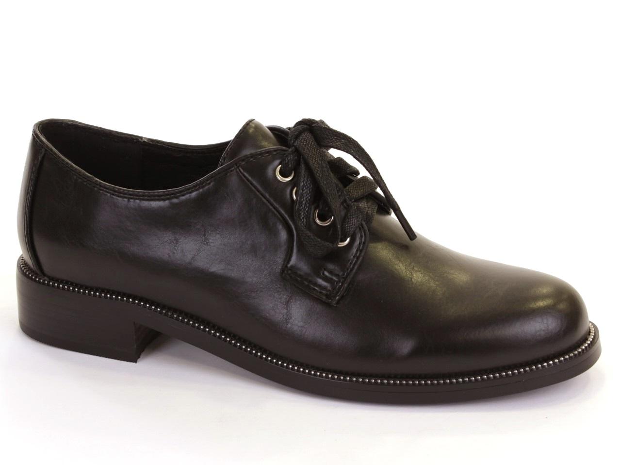 Sapatos Baixos, Sabrinas, Mocassins Bibi Lou - 622 579Z12VK