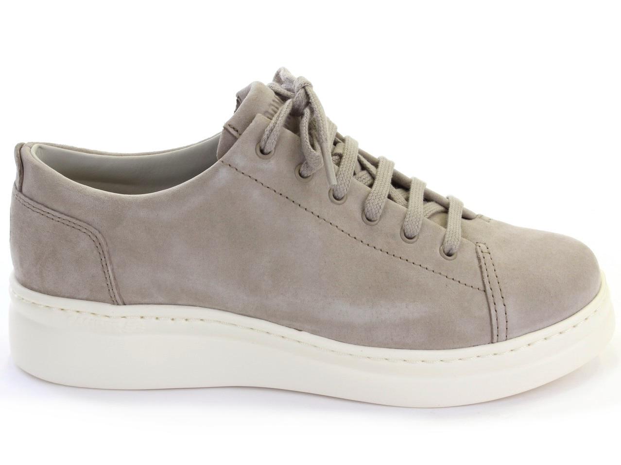 Sneakers and Espadrilles Camper - 623 K200508
