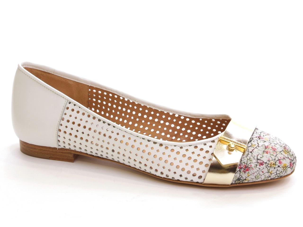 Zapatos Planos, Sabrinas, Mocassins Vannel - 001 8164.01