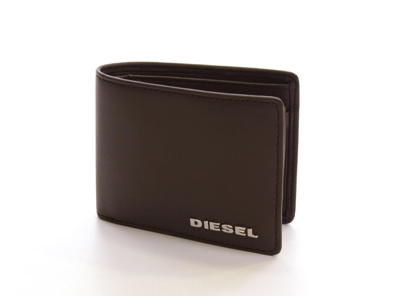 Wallets Diesel - 390 X03151