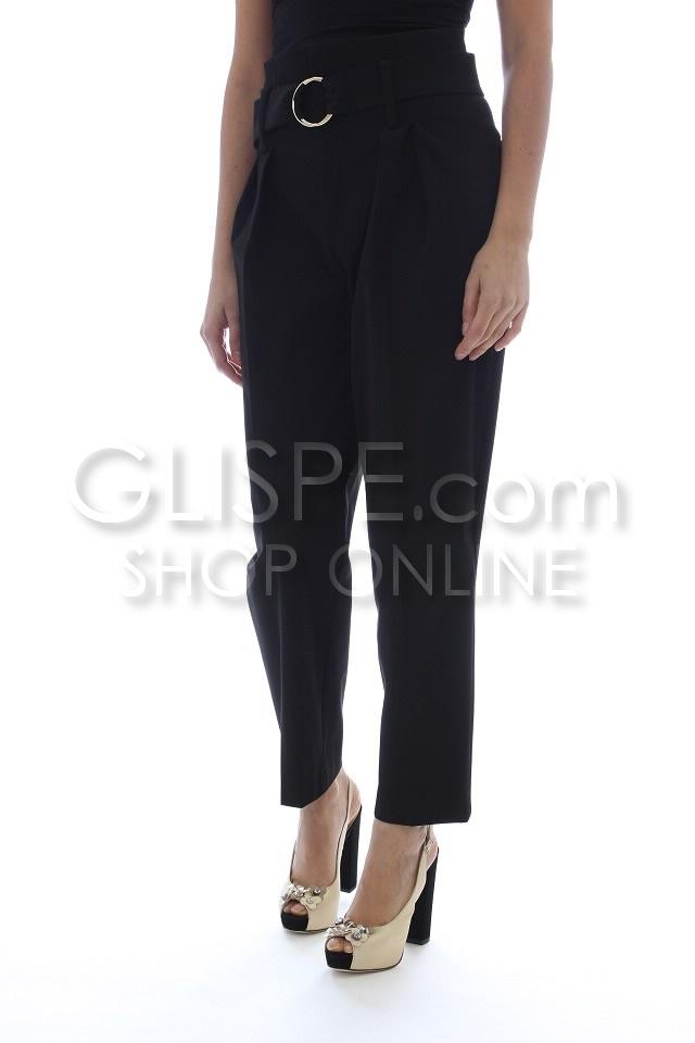 Pants & Leggings Guess Marciano - 465M 82G1408674Z