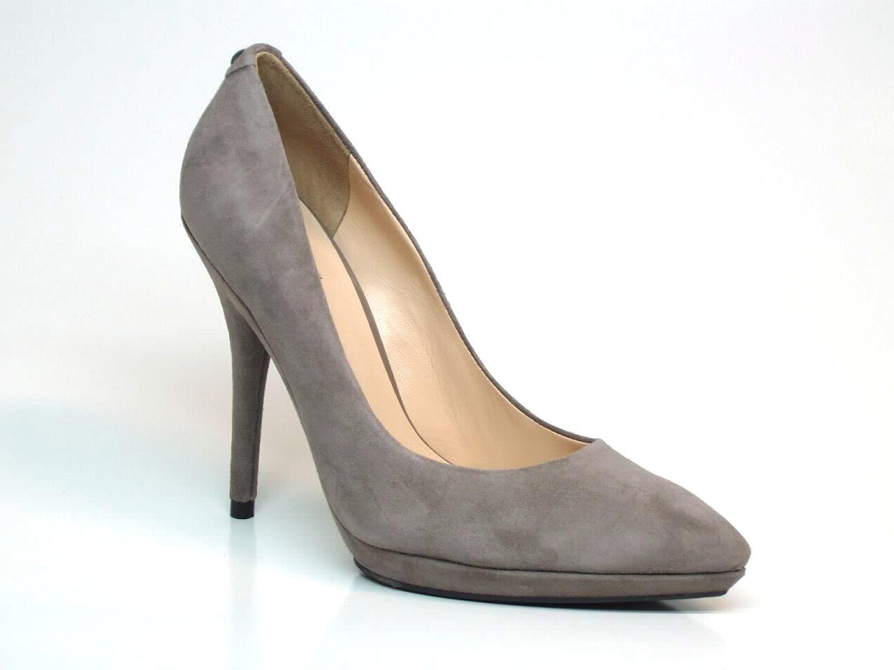 Sapatos de Salto Guess - 444FK3PINSUE08