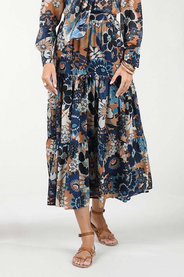 Skirts & Shorts Molly Bracken - 610M RV75AE21