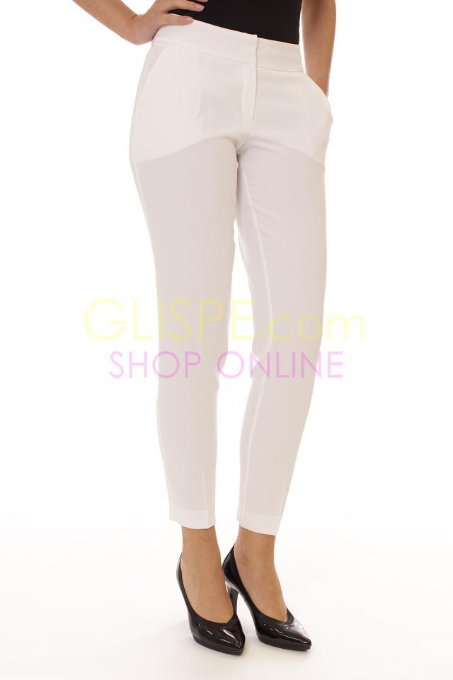 Pantalon & Leggings Sahoco - 569 SH15011314T