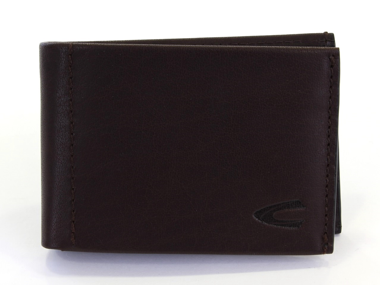 Wallets Camel Active - 385 253702