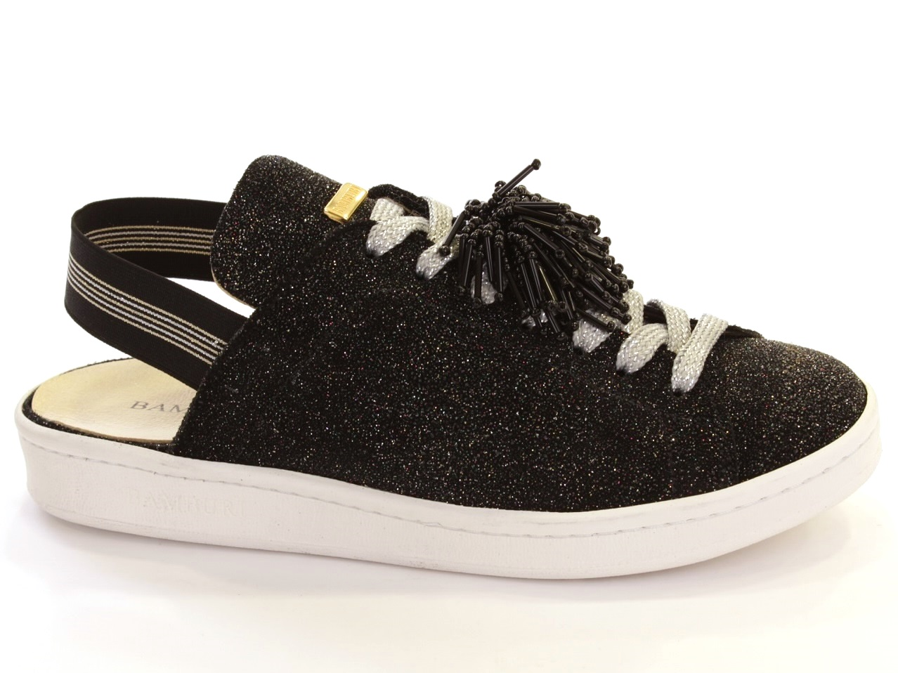 Sneakers and Espadrilles Bamburi - 653 BGARDENMA 11