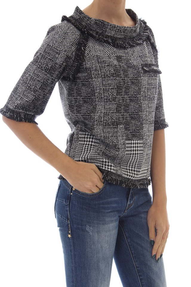 T-shirts, Tops, Tunics Sahoco - 569 SH1903493A