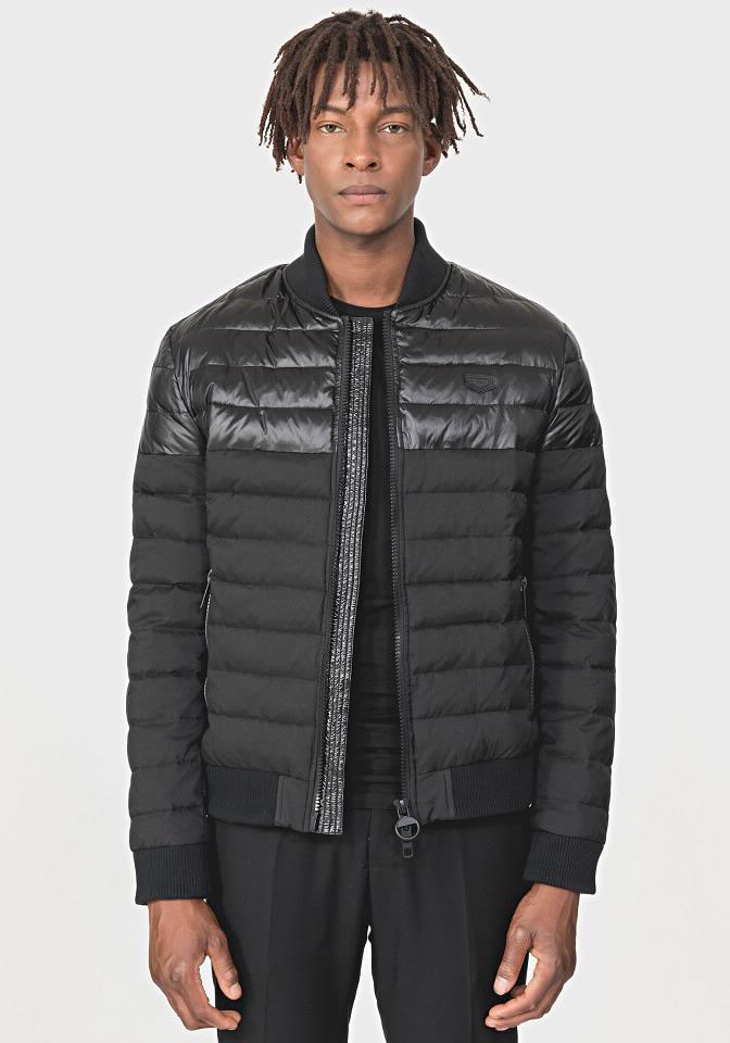 Jackets & Blazers Antony Morato - 610H MMCO00579
