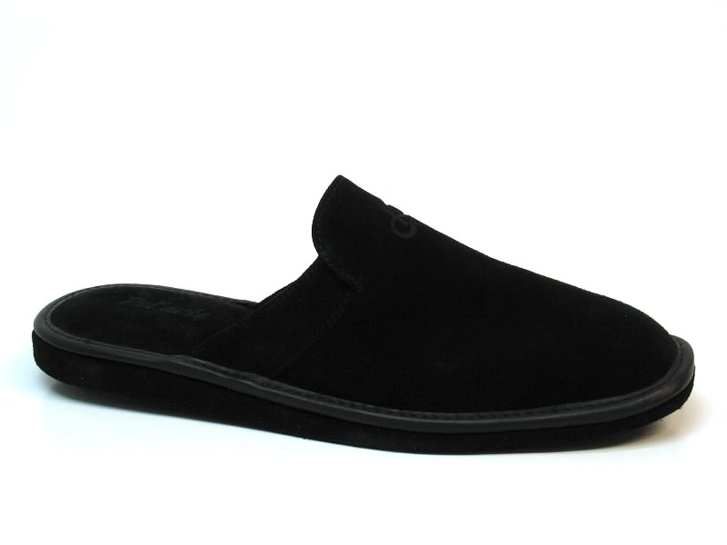 Slippers  PRL - 367111
