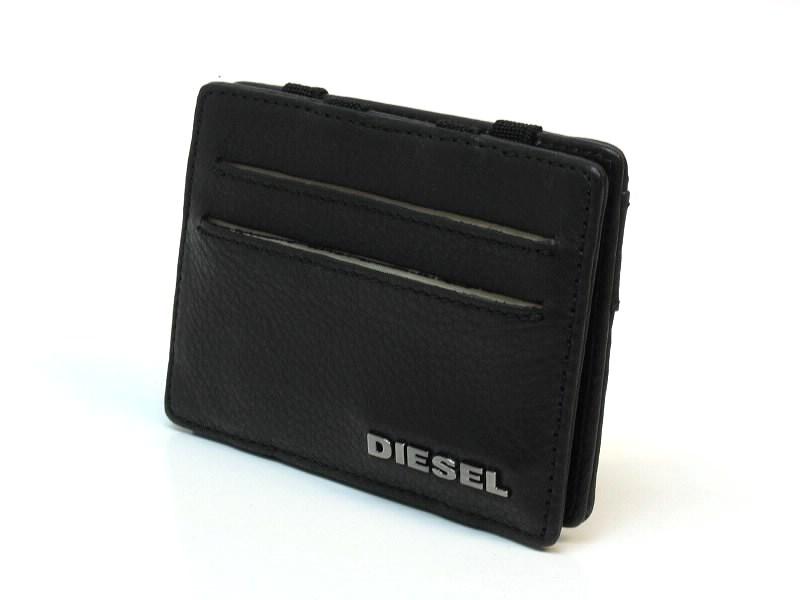 Porta-Moedas, Carteiras Diesel - 390X01259