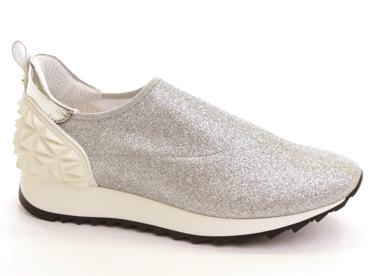 Sneakers and Espadrilles Cult - 466 CLE102525
