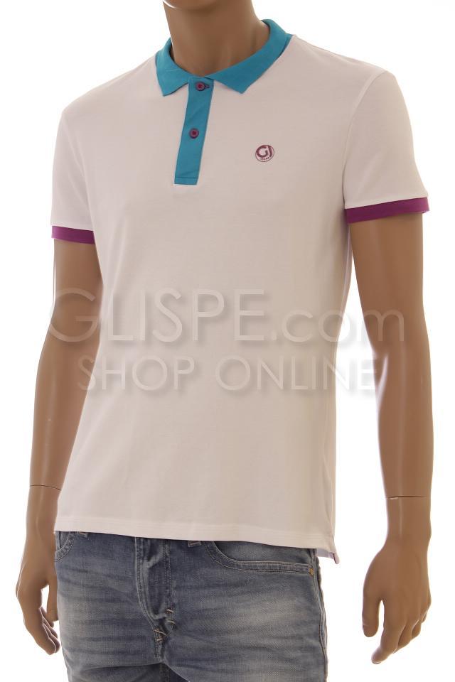 T-Shirts & Sweats & Polos Gaudi Jeans - 628H 61BU64101