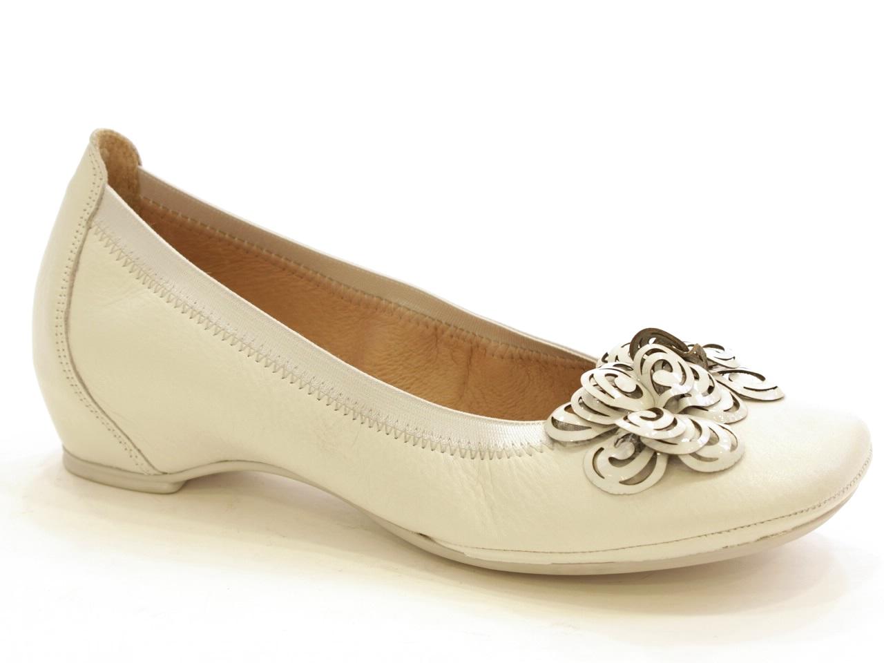 Wedge Shoes Hispanitas - 165 HV49446