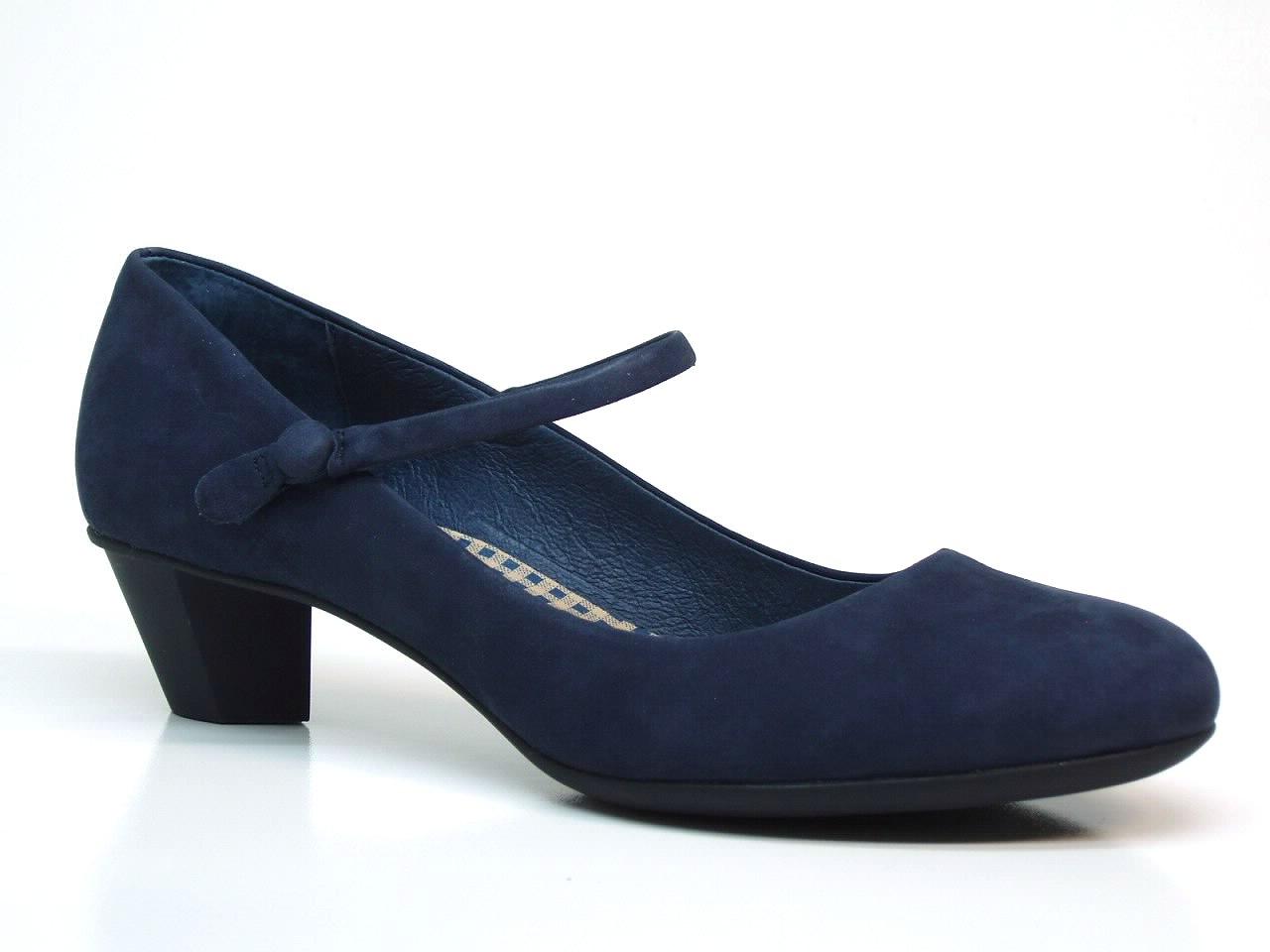 Sapatos de Salto Camper - 38221241