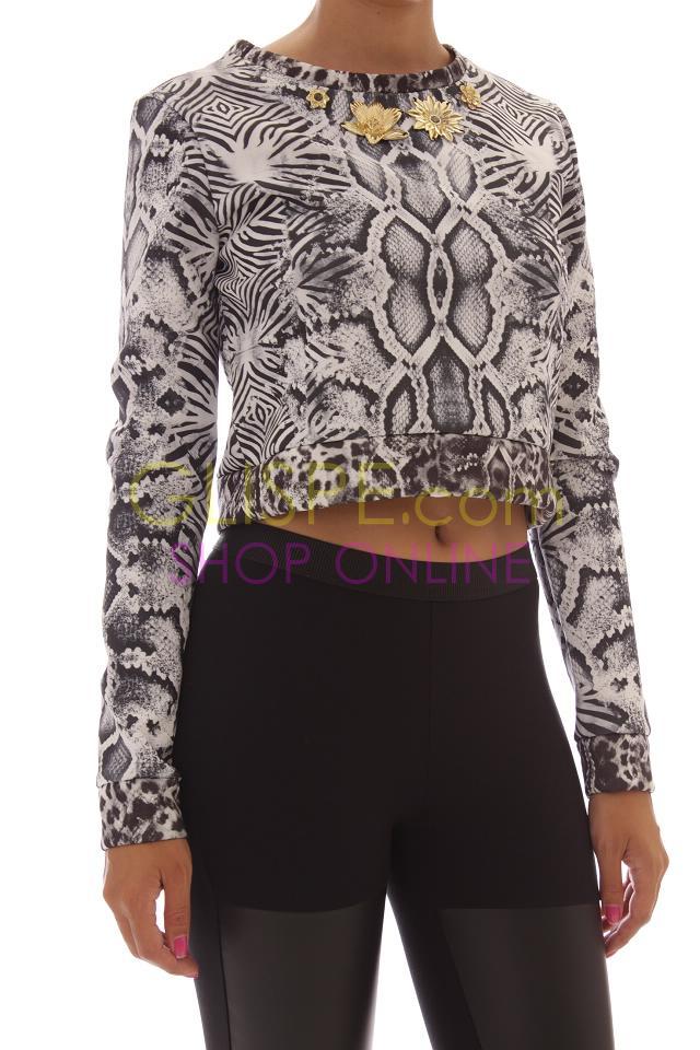 T-shirts, Tops, Túnicas, Blusas Colcci - 569 0400100280