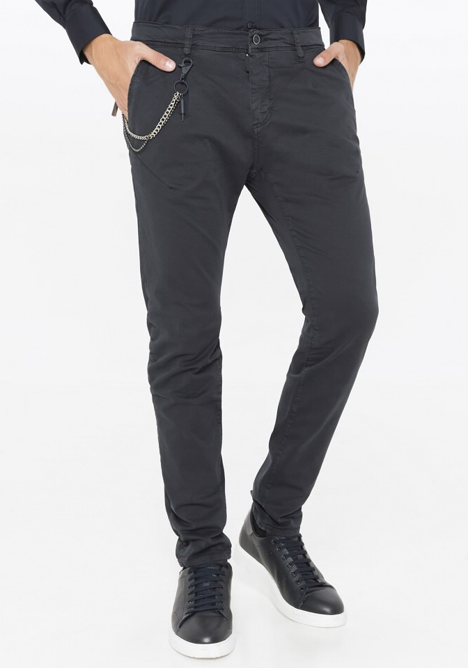 Jeans & Pants Antony Morato - 610H MMTR00378 W749