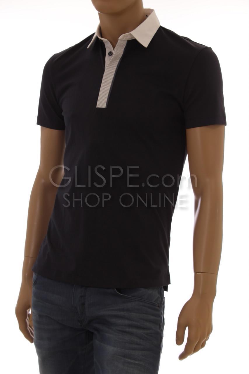 T-Shirts & Sweats & Polos Antony Morato - 610H MMKS01027