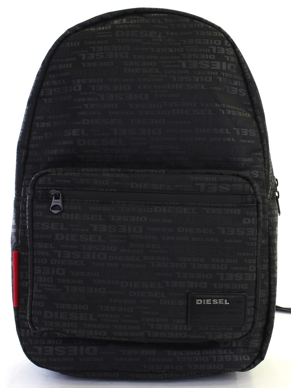Backpack Diesel - 390 X04812