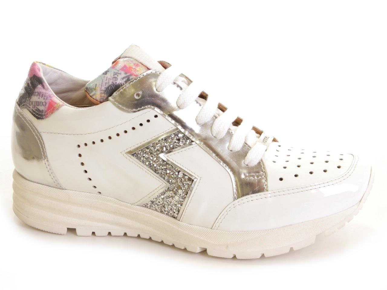 Sneakers and Espadrilles Vannel - 001 8430
