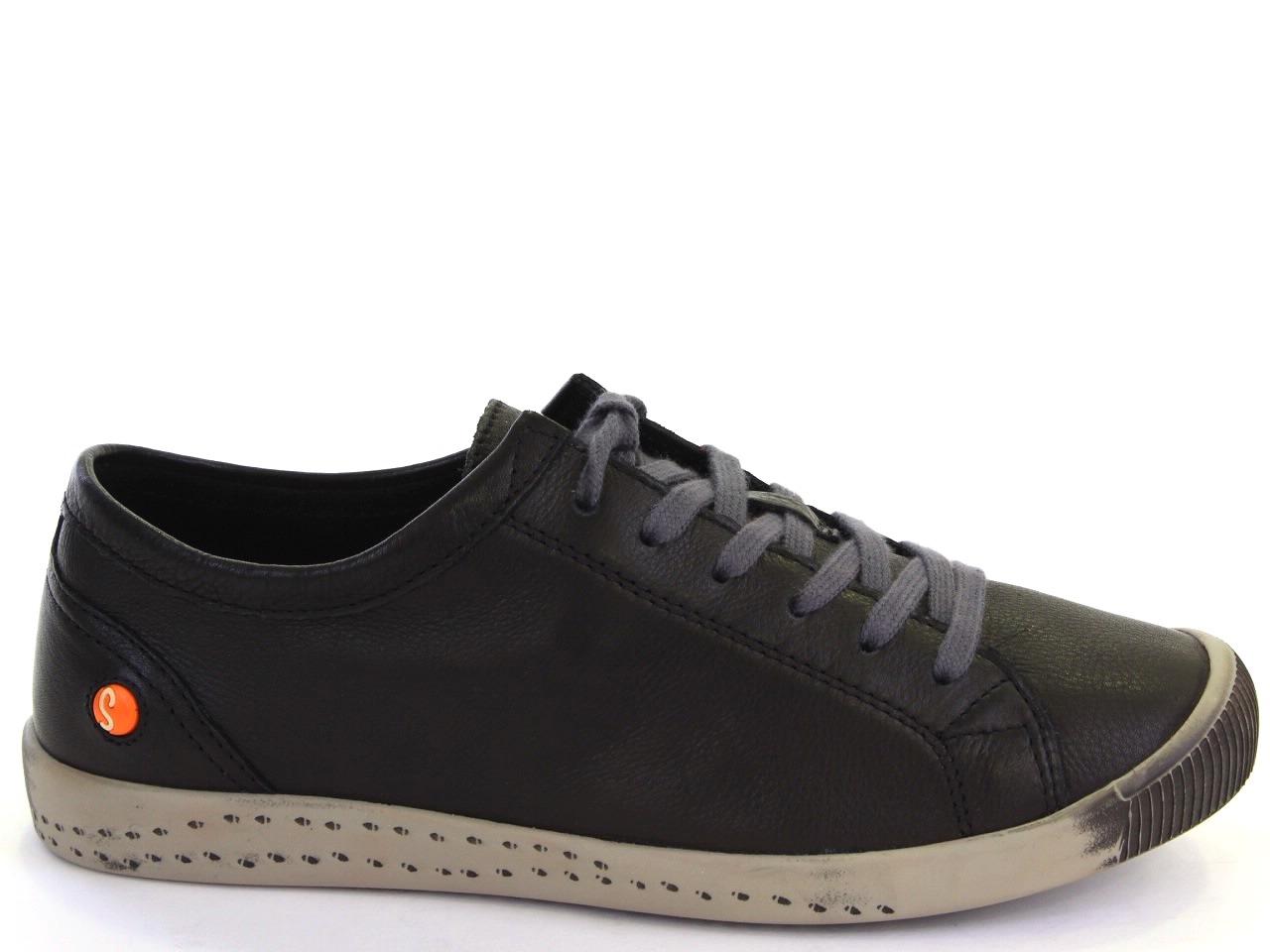 Sneakers, Espadrilles Softinos - 339 ISLA