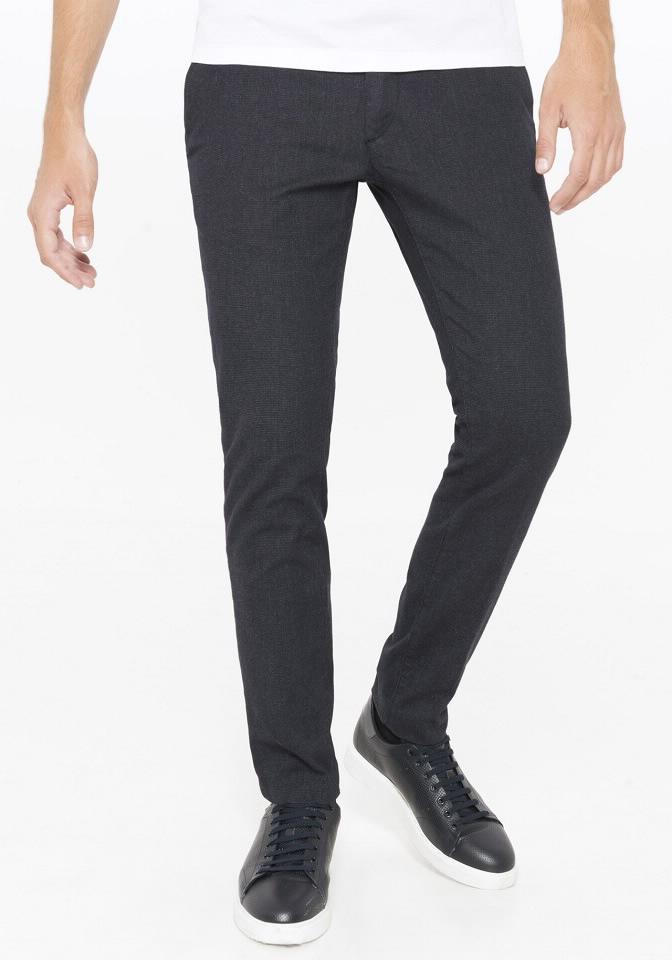Jeans & Pants Antony Morato - 610H MMTR00374 FA124