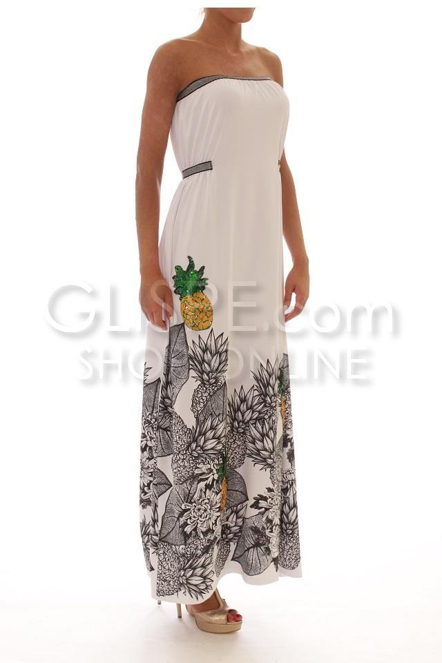 Dresses Sahoco - 569 SH1702515A