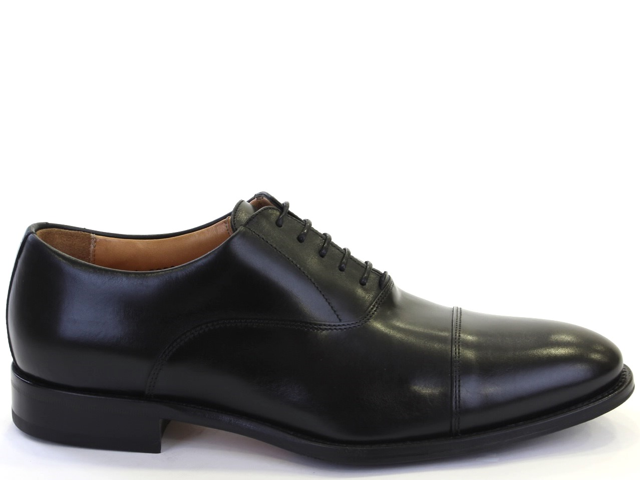 Lace Shoes Armando Silva - 405 A20089 10