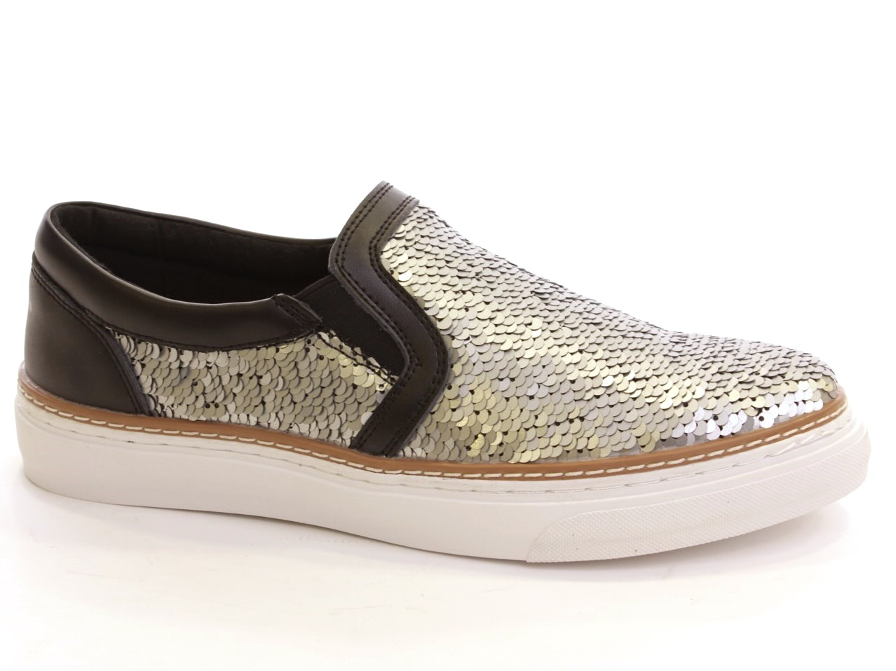Sneakers and Espadrilles SixtySeven - 619 77925