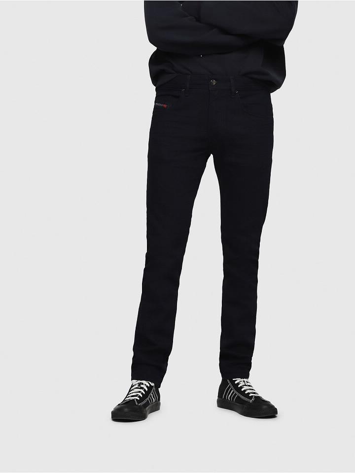 Pants & Jeans Diesel - 390H THOMMER 085AQ