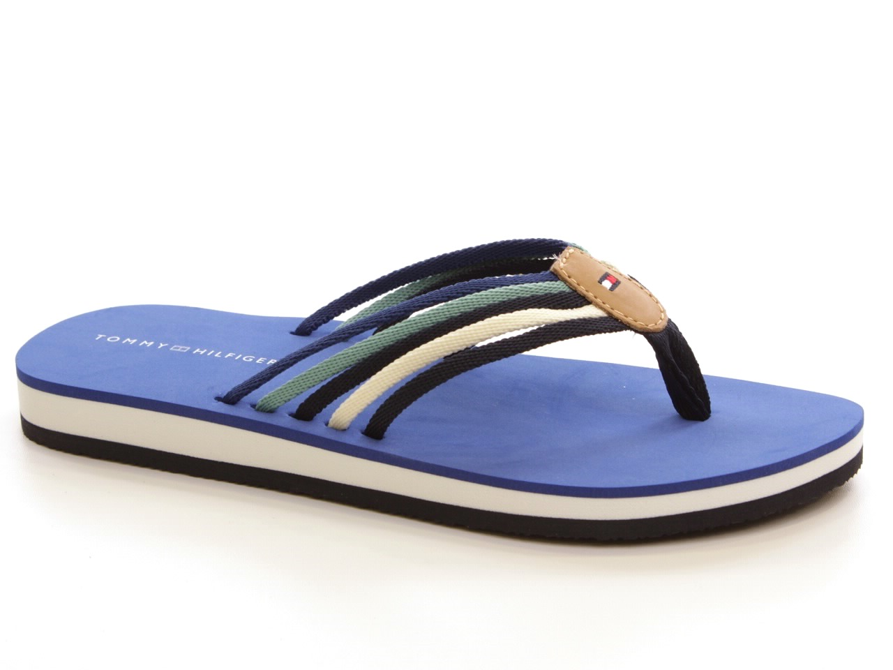 Flip Flops Tommy Hilfiger - 309 18713