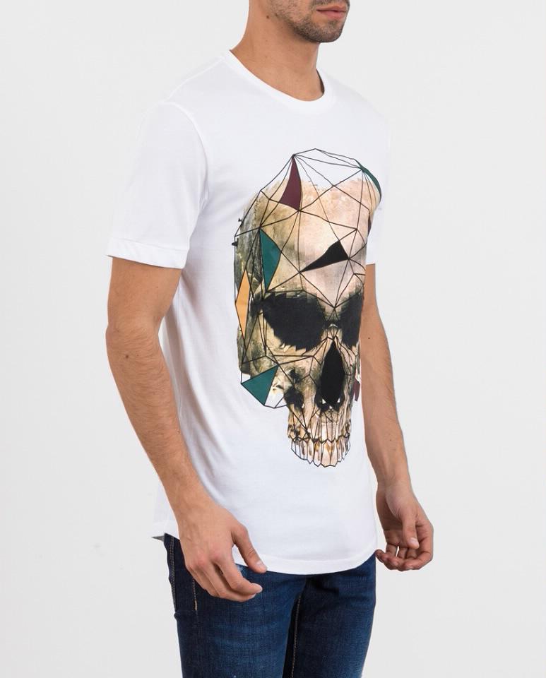 T-Shirts & Sweats & Polos Inimigo Clothing - 647 ITS9056