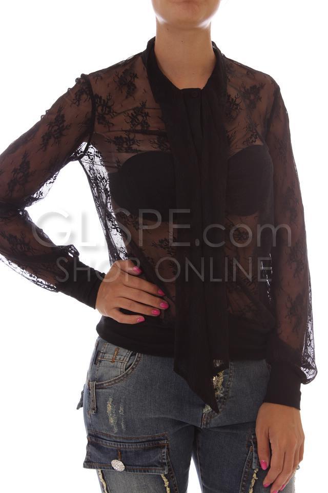 Shirts & Blouses Fornarina - 642 BIR4563JF98