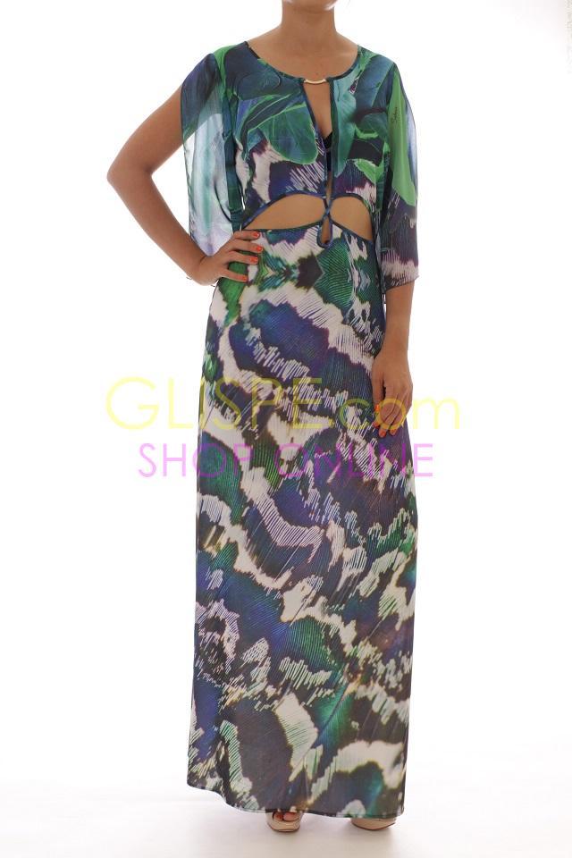 Dresses Sahoco - 569 SH1501554V