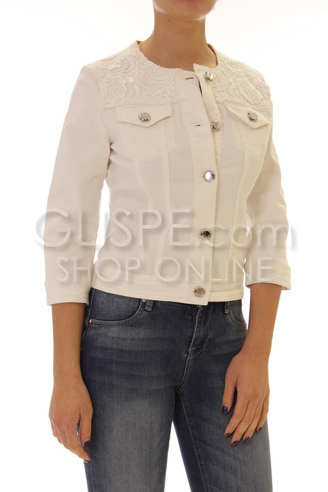 Casacos & Blazers Gaudi Jeans - 628M 73BD34210