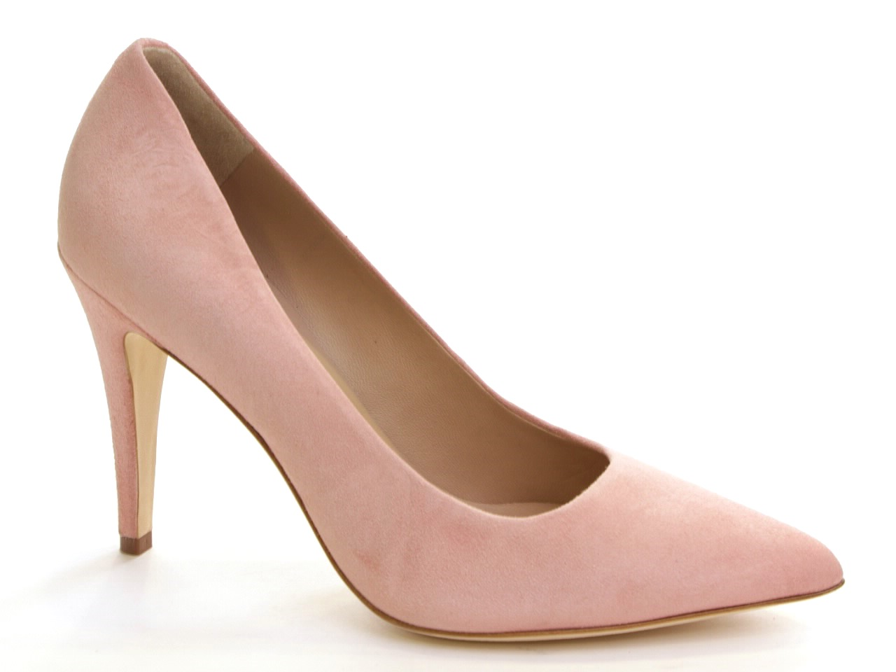 Sapatos de Salto Helsar - 032 2325