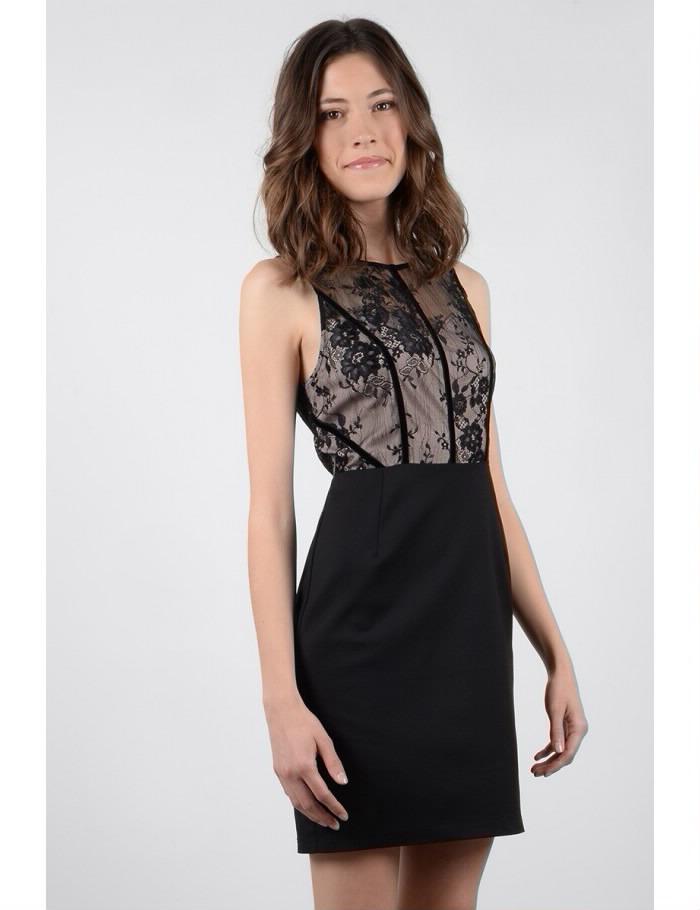 Dresses Molly Bracken - 610M T559P18