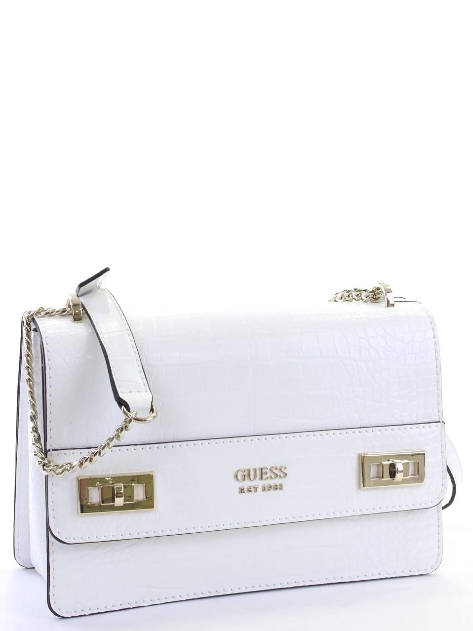 Shoulder Bags Guess - 465 HWCG78 70210