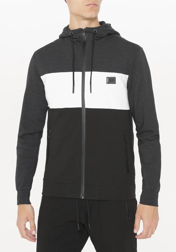 Jackets & Blazers Antony Morato - 610H MMFL00335
